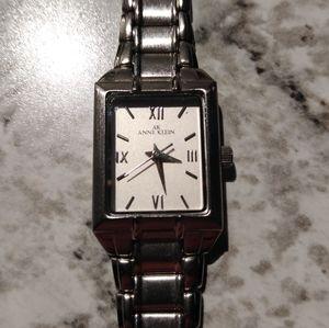 Women's Anne Klein Quartz Watch